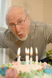 birthday-candles-old-guy-2.jpg