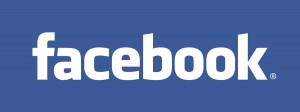 Facebook - A popular social networking site