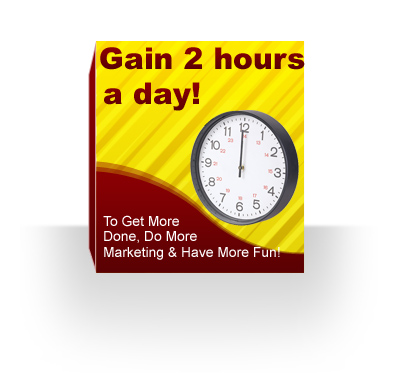 Gain-2-Hours-Box