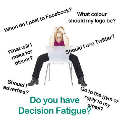 decision-fatigue