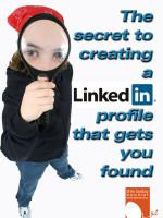 LinkedInProfileVideoTip