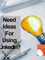 LinkedIn-grow-business-feat-im