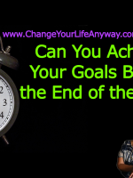 Can you achieve your goals by the end of 2015?