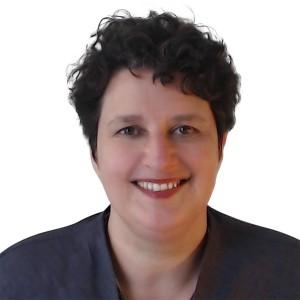 1-Andrea-Stenberg