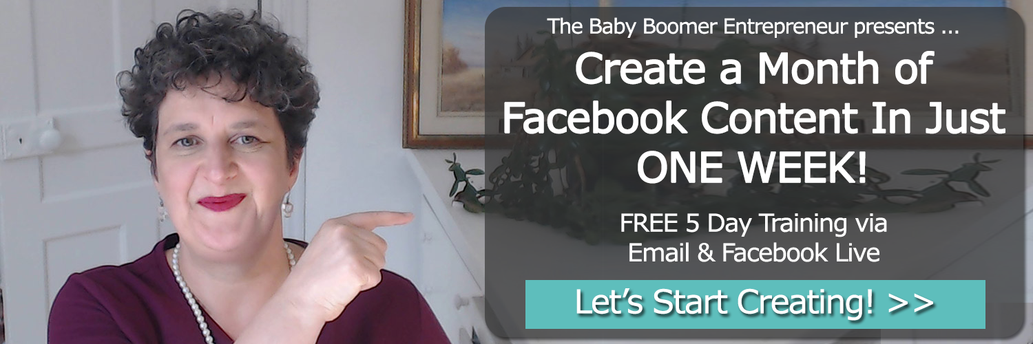 How to Create Facebook Ads Without Breaking the Bank