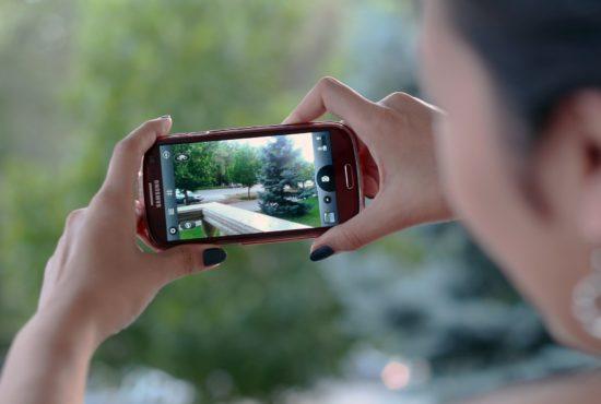 Create Amazing Photos