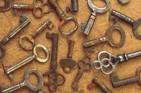 keys-2.jpg