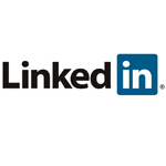 Connecting to people you don't know on LinkedIn