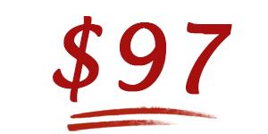 $97-w-underline