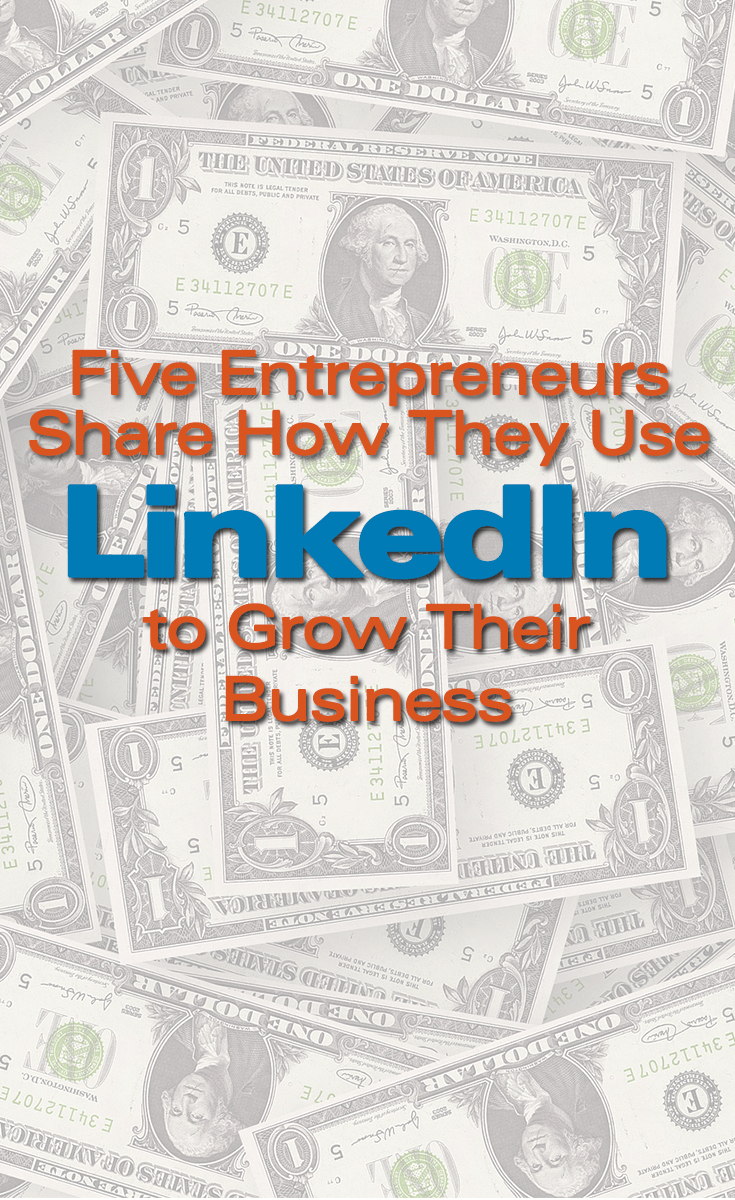 LinkedIn-grow-business-pin