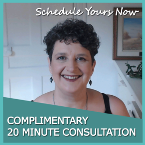 Schedule your consultation now