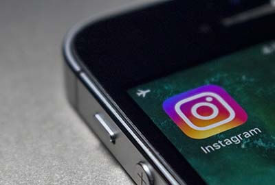 Instagram Users Take Action From Video